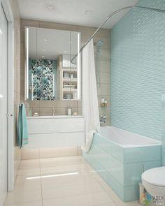 Minimalist bathroom 835417799614036446 - Beautiful luxury simple minimalist bathroom shower design idea 5 Source by Melodiehomedesign Teal Bathroom Rugs, Grey Bathroom Cabinets, Turquoise Bathroom, Bathroom Flooring, Bathroom Interior, Small Bathroom, Diy Cabinets, Pastel Bathroom, Bathroom Closet