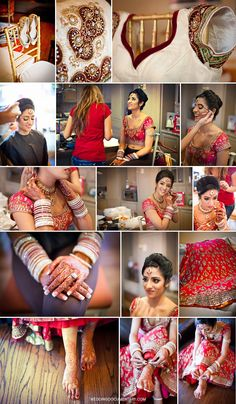 Sheena and Romish Sikh Wedding Modesto Wedding Documentary Photo Cinema Indian Wedding Photographer Indian Wedding Couple Photography, Indian Wedding Photos, Indian Wedding Photographer, Bridal Photography, Photography Ideas, Girl Photography, Sikh Wedding, Wedding Poses, Wedding Couples