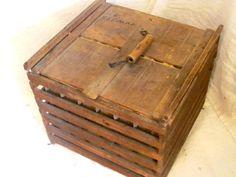 22 Best Egg Crates Images Egg Crates Poultry House Basket