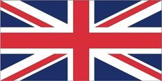United Kingdom Flag - Fly-Me Flag