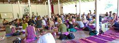 Agama Yoga Dharamshala #agamayoga #agamayogadharamshala http://yogacentersindia.com/agama-yoga-dharamshala/