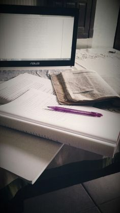 homework is homework!