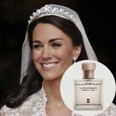 White Gardenia Petals é um dos melhores perfumes femininos para seduzir