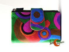 Piel Belmonte Bags, Objects, Fur, Viajes, Handbags, Bag, Totes, Hand Bags