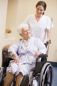 poésie pour alzheimer en maison de retraite