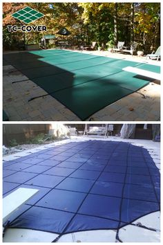 Landy professional chinese manufacturer of Pool Safety Cover comes in solid and mesh pool cover since Mesh Pool Covers, Pool Safety Covers, Pool Care, Custom Pools, Lots Of Money, Pool Decks, Cool Pools, Pool Landscaping, Pool Designs
