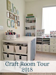 668 best sewing craft room ideas images in 2019 sewing rooms rh pinterest com