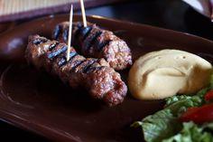 . Romania, Steak, Traditional, Google, Recipes, Image, Food, Eten, Recipies