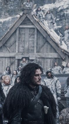 Are you looking for ideas for got jon snow?Browse around this site for very best Game of Thrones memes. These amazing images will brighten up your day. Arte Game Of Thrones, Game Of Thrones Poster, Game Of Thrones Costumes, Got Jon Snow, John Snow, Winter Is Here, Winter Is Coming, Jon Schnee, Game Of Thrones Pictures