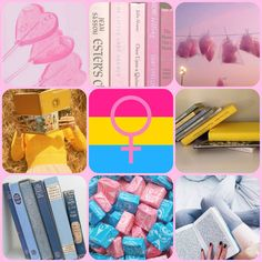 a lovely pansexual aesthetics board -cas For more, follow @queer.societies • • • Leave a message on our This Crush!  http://www.thiscrush.com/~queersocieties • • • • • #lgbt #lgbtq #trans #agender #nonbinary #lgbtqia #transsexual #asexual #bisexual #pansexual #graysexual #aromantic #grayromantic #demisexual #polysexual #polyromantic #demiromantic #intersex #gay #lesbian #homosexual #love #loveislove #bigender #pangender #trigender • • • ::Personal- @timbthetimbhog •*•*•*•*•