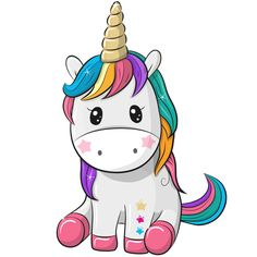 My First Unicorn Coloring Book. Perfect entertainment for your little ones,keep them coloring for hours with this Coloring Book with 31 Unicorn drawings! Unicorn Coloring Book for Kids Unicorn Drawing, Cartoon Unicorn, Unicorn Art, Cute Unicorn, Rainbow Unicorn, Real Unicorn, Unicorn Images, Unicorn Pictures, Unicorn Pics