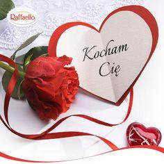 Dla kogoś, kogo kochasz!   #milosc #miłość #love