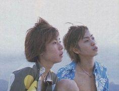 Sakuraiba Idol, Singer, Couple Photos, Couples, Celebrities, People, Aesthetics, Pairs, Couple Shots
