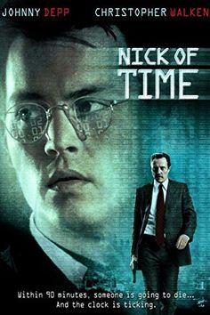 Nick of Time Amazon Instant Video ~ Johnny Depp, https://www.amazon.com/dp/B0023CL1HO/ref=cm_sw_r_pi_dp_v1HpybFR4B447