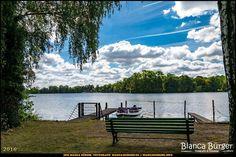 Tegelort #Tegelort #Reinickendorf #Berlin #Deutschland #Germany #biancabuergerphotography #igersgermany #igersberlin #IG_Deutschland #IG_berlincity #ig_germany #shootcamp #pickmotion #berlinbreeze #diewocheaufinstagram #berlingram #visit_berlin #canon #canondeutschland #EOS5DMarkIII #5Diii #berlinworld #germany_fotos #sightseeing #landscape #Landschaft