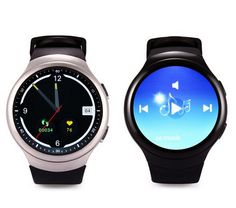 Find More Smart Watches Information about  New Smart Watch 3G X3 with Android 4.4, WCDMA, WiFi,GPS, SIM SmartWatch for iOS & Android with Bluetooth 4.0,High Quality watch slim,China watch loupe Suppliers, Cheap watch custom from BTL Store on Aliexpress.com