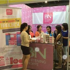 EARLY INVITATION!!! To all our dear clients, resellers and prospective customers at Luzon...We are once again inviting all of you to come visit BN Whitening Shoppe's Booth at SMX Convention Center,Pasay City. Mark these dates > FEBRUARY 21, 22 and 23 << Hope to see you all there again! Convention Centre, Whitening, Dates, February, Invitations, City, Date, Cities, Save The Date Invitations