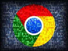 #Chrome Extension To Encrypt All Data Leaving Browser | #Google