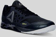 aaab0ba896ec 24 Best Crossfit Clothing Designs for Men. Reebok Crossfit ShoesCrossfit ...