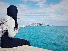 78 Best Hijab Girls Dp Images Girls Dp Hijab Fashion