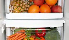 Buzdolabınızı Yerleştirirken Bilmeniz Gereken 5 Püf Noktası