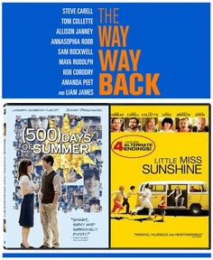 http://themomreviews.com/2013/06/17/the-way-way-back-movie-clips-25-visa-gcmovie-giveaway-thewaywayback.html#comment-105507 TWWB-Prizing