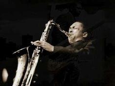 John Coltrane - Equinox (Original) - YouTube