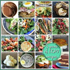 Foodie goes Primal reflects my lifestyle and outlook on food, ingredients and health. The recipes are Low Carb and my focus is on Real Food. Primal Recipes, Low Carb Recipes, Real Food Recipes, Lchf, Dinner Ideas, Crisp, Avocado, Lifestyle, Breakfast