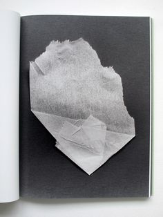 Anonymous Origami - Print Edition