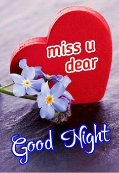 Latest 121 Good night love images in HD Good Night Love Messages, Good Night Thoughts, Good Night Quotes Images, Good Night Flowers, Good Night Beautiful, Good Night Love Images, Good Night Greetings, Good Night Gif, Good Night Wishes