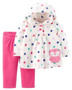 Child of Mine by Carter's Newborn Baby Girl Pant Pieces, Size: 0 - 3 Months, Multicolor Baby Girl Fall Outfits, Baby Girl Pants, Girls Pants, Toddler Outfits, Boy Outfits, Carters Baby Clothes, Cute Baby Clothes, Baby Outfits Newborn, Baby Girl Newborn