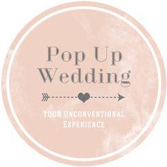 Pop Up Weddings BC August 2015 weddings in Abbotsford BC - Wedding Venues Abbotsford Bc, Wedding Reception, Wedding Venues, Fraser Valley, Wedding 2015, Wedding Ideas, Pop Up, Vancouver, Wedding Planning