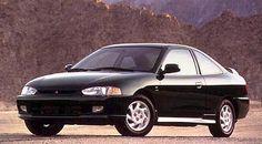 Click on image to download 1998-2003 Mitsubishi Mirage Service Repair Workshop Manual Download