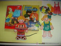 38 Mejores Imagenes De Juegos Antiguos Old Games Vintage Toys Y