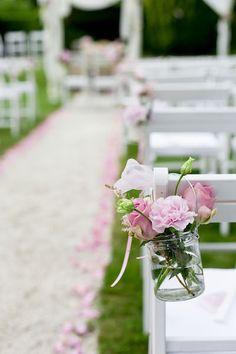 Hochzeit | Since We Met