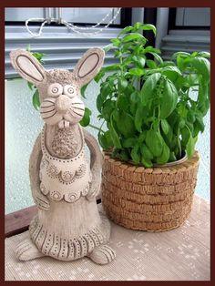 Produkty :: Keramika DagmarRa