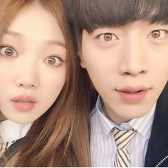 Imagen de cheese in the trap, seo kang joon, and korean Gong Seung Yeon, Seung Hwan, Korean Celebrities, Korean Actors, Korean Dramas, Moorim School, Kang Jun, Park Bo Gum, Weightlifting Fairy Kim Bok Joo