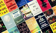 The 18 Best Fiction Books Of 2016   The Huffington Post