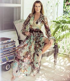 India-Hicks-2.png 745×853 pixels