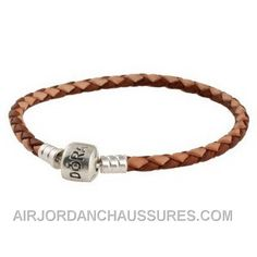 http://www.airjordanchaussures.com/pandora-melon-and-tangerine-single-braided-leather-bracelet-black-friday-deals.html PANDORA MELON AND TANGERINE SINGLE BRAIDED LEATHER BRACELET BLACK FRIDAY DEALS Only 16,00€ , Free Shipping!
