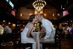 www.milehighstation.com  #denver #denverwedding #weddinginspiration #weddingphotography #urbanwedding #vintagewedding