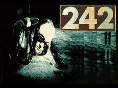 Music Wallpaper : Front 242 Front 242, Jean Michel Jarre, Music Wallpaper, Post Punk, Music Industry, Electronic Music, Trance, New Age, Techno