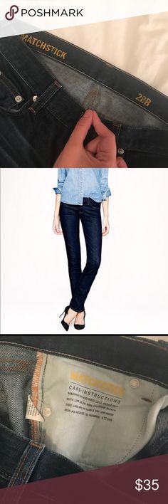 s.Oliver Jeans slim fit - dark steel