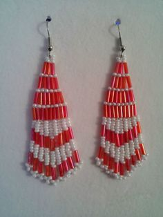 $10.00  2 1/2 inches below earwires D2