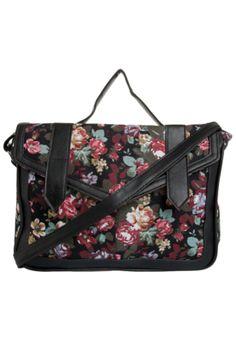 http://www.dafiti.com.br/Bolsa-FiveBlu-Flowers-Preta-1550413.html?fs=1
