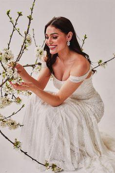 Available to try in Sydney and Melbourne #wedding #australianwedding #melbournebride #sydneybride #bohobride #bride #ausbride #australianbride #rusticwedding #realbride #weddinginspiration #weddingphotographer #melbourne #sydney #elopement  #covidwedding #weddinginspo #romanticbride #romanticwedding #blushwedding #bridesmaids #bridesmaidgowns #bridal #bridalgown #weddingdress #affordablebridal #australianbride #australianbridal #couture #lacewedding #laceweddingdress #bridalcouture Affordable Bridal, Bridal Gowns, Wedding Dresses, Melbourne Wedding, Marquise Cut, Crystal Drop, Boho Bride, Dream Dress, Sydney