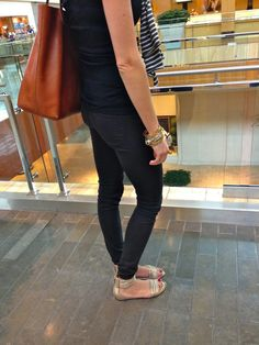 C. Style: Designer jeans under $100!