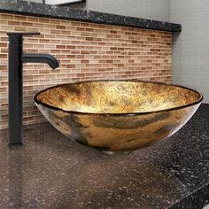 Copper Bathroom Sink X2 For Bathroom In Master Bedroom