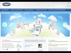 Best On line Advertising #WebAuditor Eu Collection for Best SEO Europe Top…