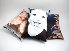 What Types of Products Can Be Made by Sublimation Printing?